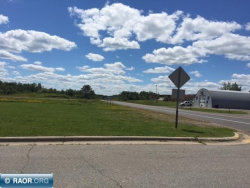 Photo of TBD Broadway , Gilbert, MN 55741 (MLS # 132943)