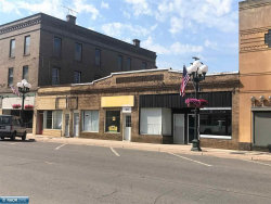 Photo of 417-421 Chestnut St , Virginia, MN 55792 (MLS # 133580)