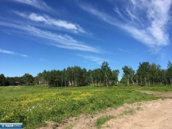 Photo of TBD Hwy 135 , Gilbert, MN 55741 (MLS # 133612)