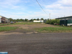 Photo of 111 S 14th AVENUE W , VIRGINA, MN 55792-1111 (MLS # 133764)