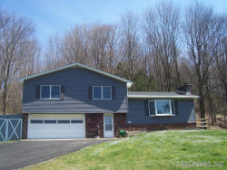 Photo of 2011 Hillside Drive, Camden, NY 13316 (MLS # 1601550)
