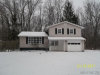 Photo of 7703 Anchor Drive, Clay, NY 13090 (MLS # 1700862)