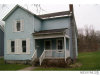 Photo of 6 Orchard Street, Marcellus, NY 13108 (MLS # 1701418)