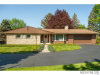 Photo of 4881 Candy Lane, Manlius, NY 13104 (MLS # 1701942)