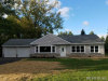 Photo of 5395 Mud Mill Road, Cicero, NY 13039 (MLS # 1703993)