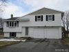 Photo of 7628 Rickmeyer, Floyd, NY 13440 (MLS # 1801053)