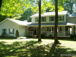 Photo of 38 Family Circle, Lee, NY 13363 (MLS # 1803228)