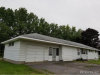 Photo of 8690 State Route 365, Floyd, NY 13469 (MLS # 1803831)