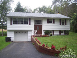 Photo of 6945 Stokes-Westernville Road, Western, NY 13303 (MLS # 1804133)