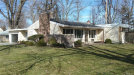 Photo of 530 Washington Highway, Cheektowaga, NY 14226 (MLS # B1029707)