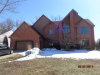 Photo of 49 Forestbrook Court, Amherst, NY 14068 (MLS # B1034929)
