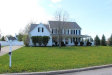 Photo of 5572 Pine Loch Lane, Clarence, NY 14221 (MLS # B1042645)
