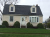 Photo of 14 Applewood Road, Cheektowaga, NY 14225 (MLS # B1045314)