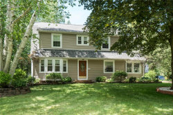 Photo of 245 Porterville Road, Aurora, NY 14052 (MLS # B1057467)