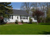Photo of 1825 North Forest Road, Amherst, NY 14221 (MLS # B1057470)