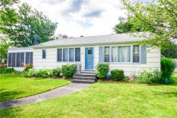 Photo of 628 Niagara Falls Blvd, Tonawanda-City, NY 14120 (MLS # B1058620)