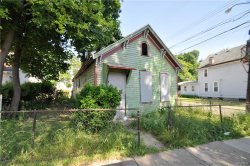Photo of 71 Orange Street, Buffalo, NY 14204 (MLS # B1058671)