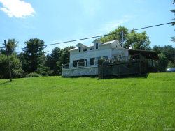 Photo of 9302 Route 19, Caneadea, NY 14744 (MLS # B1065389)