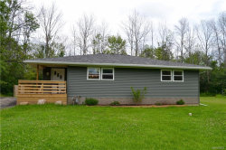 Photo of 51 Kings Road, Elma, NY 14059 (MLS # B1065543)