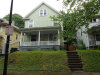 Photo of 317 Rosewood Terrace, Rochester, NY 14609 (MLS # B1067590)