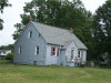 Photo of 9650 Clarence Center Road, Clarence, NY 14032 (MLS # B1068904)