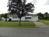 Photo of 450 Mapleview Road, Cheektowaga, NY 14225 (MLS # B1069347)