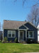 Photo of 28 Morton Drive, Amherst, NY 14226 (MLS # B1070174)