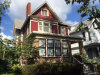 Photo of 34 Richmond Avenue, Buffalo, NY 14222 (MLS # B1070266)