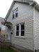 Photo of 405 Schiller Street, Buffalo, NY 14212 (MLS # B1073593)
