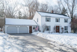 Photo of 5 Dale Road, Orchard Park, NY 14127 (MLS # B1079021)
