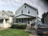 Photo of 146 Hastings Avenue, Buffalo, NY 14215 (MLS # B1079263)