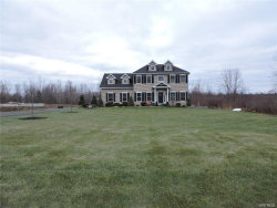 Photo of 6295 Strickler Road, Clarence, NY 14031 (MLS # B1091339)