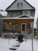 Photo of 95 Garner Avenue, Buffalo, NY 14213 (MLS # B1094921)