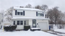 Photo of 132 Knox Avenue, Buffalo, NY 14216 (MLS # B1094954)