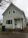Photo of 40 Barthel Street, Buffalo, NY 14211 (MLS # B1094983)