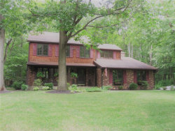 Photo of 84 Scattertree Lane, Orchard Park, NY 14127 (MLS # B1095126)