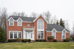 Photo of 395 Independence Drive, Orchard Park, NY 14127 (MLS # B1109223)