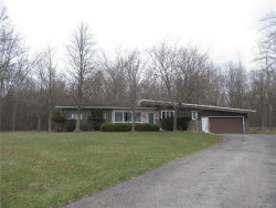 Photo of 2511 West River Road, Grand Island, NY 14072 (MLS # B1112957)