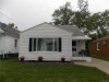 Photo of 1008 90th Street, Niagara Falls, NY 14304 (MLS # B1121241)