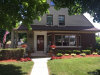 Photo of 719 Clifton Street, Niagara Falls, NY 14305 (MLS # B1123919)