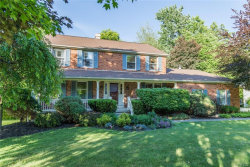 Photo of 220 Independence Drive, Orchard Park, NY 14127 (MLS # B1125711)