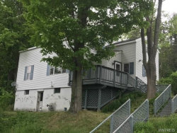 Photo of 7553 State Road, Colden, NY 14033 (MLS # B1125975)