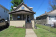 Photo of 148 73rd Street, Niagara Falls, NY 14304 (MLS # B1127119)