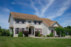 Photo of 421 Cook Road, Aurora, NY 14052 (MLS # B1129454)
