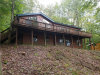 Photo of 3 Four Wheel Drive, Ellicottville, NY 14731 (MLS # B1130199)