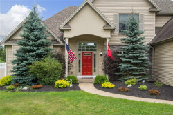 Photo of 1774 Lewis Road, Aurora, NY 14139 (MLS # B1137798)
