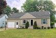 Photo of 5767 Walden Drive, Hamburg, NY 14085 (MLS # B1138849)