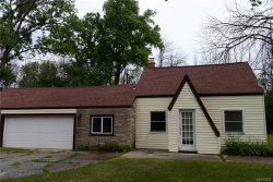 Photo of 141 Reppien Place, Orchard Park, NY 14127 (MLS # B1138908)