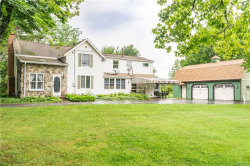 Photo of 276 Behm Road, Aurora, NY 14170 (MLS # B1139693)