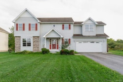 Photo of 7525 Congressional Drive, Lockport-Town, NY 14094 (MLS # B1150418)